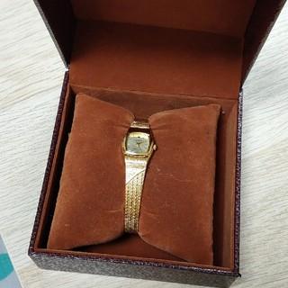オリエント(ORIENT)のオリエント 時計(腕時計)