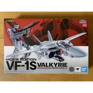 マクロス(macros)のDX超合金 劇場版VF-1Sバルキリー(一条輝機) 『超時空要塞マクロス』(アニメ/ゲーム)