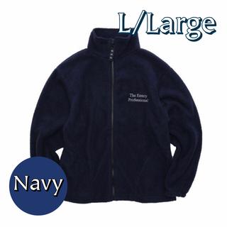 ワンエルディーケーセレクト(1LDK SELECT)のThe Ennoy Professional Full-Zip Fleece(その他)