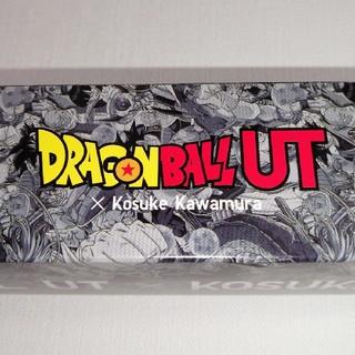 ユニクロ(UNIQLO)のドラゴンボールUT カレンダーポスター(ポスター)