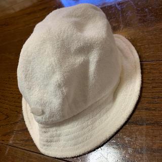 ベベ(BeBe)のベビー帽子(帽子)