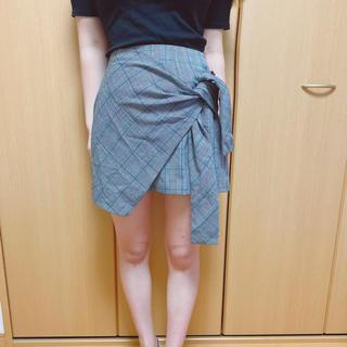 FOREVER 21 - forever 21スカート