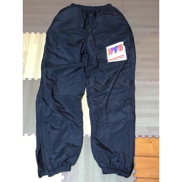 ROTHCO(ロスコ)の【よう様専用】IPFU 米軍 トレーニングパンツ メンズのパンツ(ワークパンツ/カーゴパンツ)の商品写真