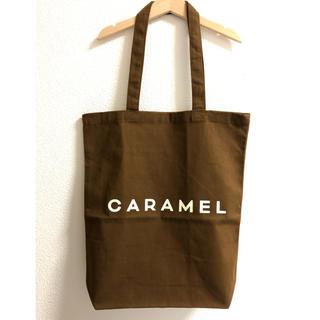 キャラメルベビー&チャイルド(Caramel baby&child )の《ご専用ページ》CARAMEL トートバッグ(トートバッグ)