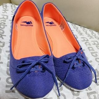 リーボック(Reebok)のReebok 靴 (スニーカー)