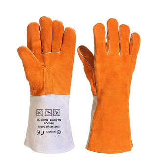 耐熱グローブ 耐熱手袋(調理器具)