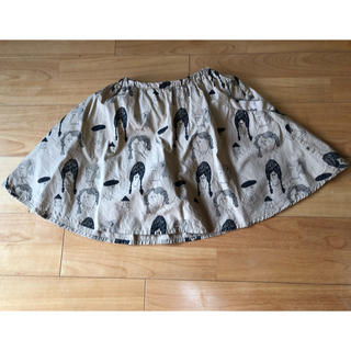 マーキーズ(MARKEY'S)のマーキーズ  スカート  (スカート)