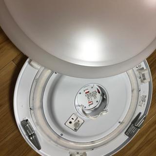 エヌイーシー(NEC)の照明器具 NEC HLDZB0870(天井照明)