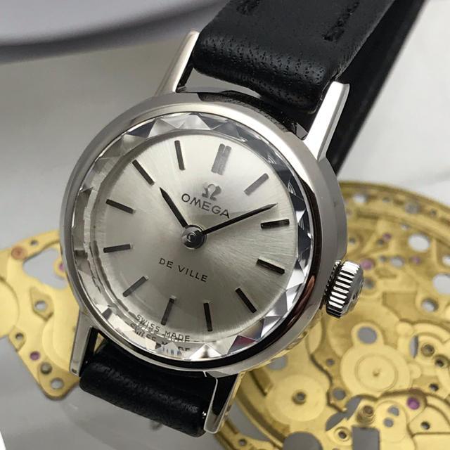ブランパン偽物 時計 専売店NO.1