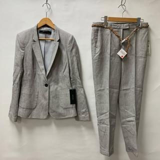 ZARA - ザラベーシック スーツ パンツスーツ 36