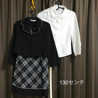 マーズ(MA*RS)のMa Marie J  3点セット(ドレス/フォーマル)