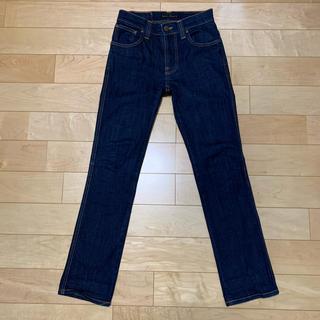 Nudie Jeans - nudie jeans SLIM JIM デニム size28 KM07