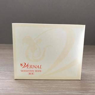 VERNAL - ヴァーナル  センシティブザイフ A 110g