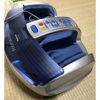 フットマッサージャーEP1500(マッサージ機)