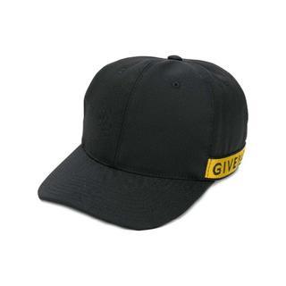 ジバンシィ(GIVENCHY)の新品★4G Logo キャップ◇GIVENCHY(キャップ)