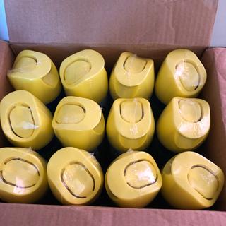 ジョンソン(Johnson's)の未使用 スクラビングバブル 激泡バスクリーナーEX 570ml 12本 1ケース(タオル/バス用品)