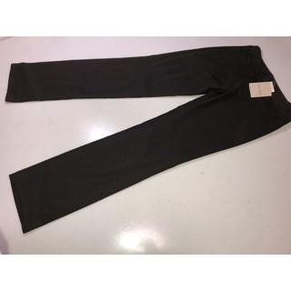 デプレ(DES PRES)の806◆DES PRES デプレ トゥモローランド◆パンツ ズボン 黒系 1号(その他)