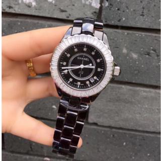 CHANEL - 超人気 CHANELシャネル 腕時計