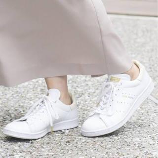 アディダス(adidas)のスタンスミス リコン STAN SMITH RECON EDIFICE  (スニーカー)