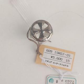 シルバー925 指輪(リング(指輪))