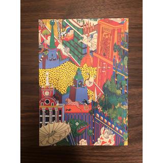 エルメス(Hermes)のエルメス★2019大判ポストカード(写真/ポストカード)