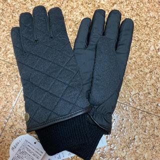 イッカ(ikka)のikka  手袋(手袋)