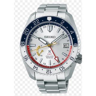 セイコー(SEIKO)のセイコー ガンダム SEIKO プロスペックス PROSPEX(腕時計(アナログ))