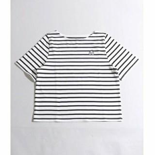 ウィゴー(WEGO)のオサムグッズ  Tシャツ  新品(Tシャツ(半袖/袖なし))