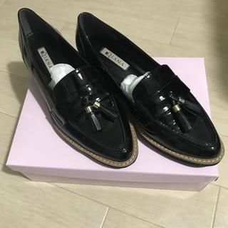 DIANA - ダイアナ 靴