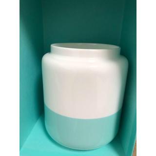 ティファニー(Tiffany & Co.)のティファニー花瓶(花瓶)