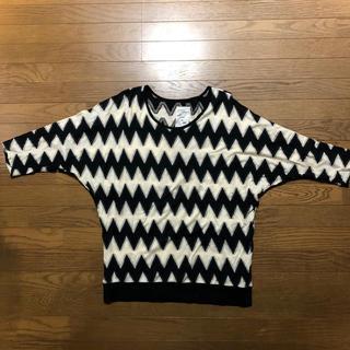シャリーフ(SHAREEF)のシャリーフ (Tシャツ/カットソー(七分/長袖))