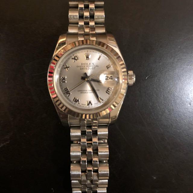 結納返し 時計 オメガ | オメガ 時計 値上がり