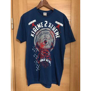 Tシャツ トレーニングウェア(Tシャツ/カットソー(半袖/袖なし))