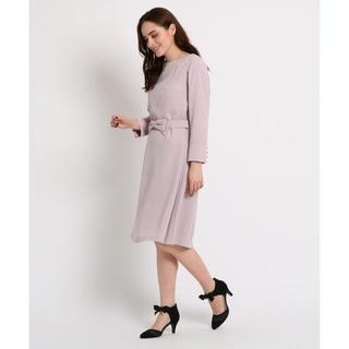 クチュールブローチ(Couture Brooch)のワンピース(ロングワンピース/マキシワンピース)