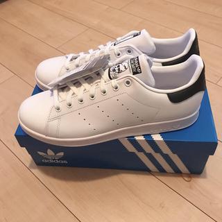 アディダス(adidas)のアディダス スタンススミス  (スニーカー)