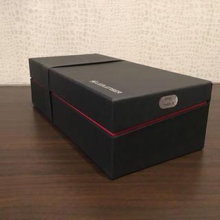 レッドレンザー(LEDLENSER)の【新品未開封】LEDLENSER  1000ルーメン  P7R 9408-R(ライト/ランタン)