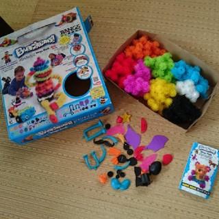 おもちゃ(知育玩具)
