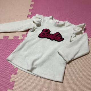 Barbie - バービー ニット