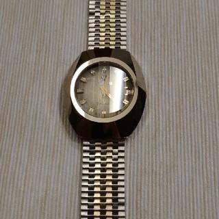 ラドー(RADO)のRADO腕時計(腕時計(アナログ))