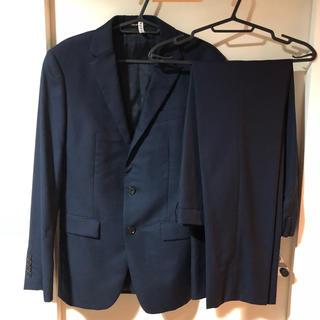 コムサメン(COMME CA MEN)のコムサメン セットアップ スーツ (セットアップ)