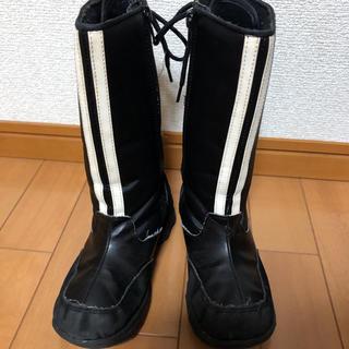 ロニィ(RONI)のRONI ブーツ 20㌢(ブーツ)