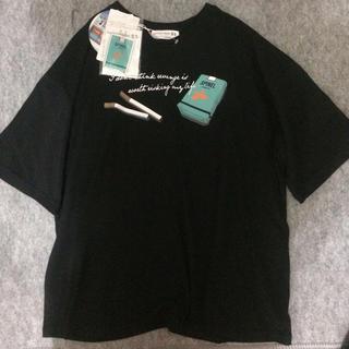 アベイル(Avail)のPSYCHO-PASS サイコパス アベイル コラボ Tシャツ(その他)