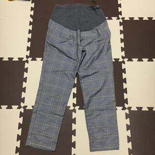 アカチャンホンポ(アカチャンホンポ)のマタニティ ズボン 専用(マタニティウェア)