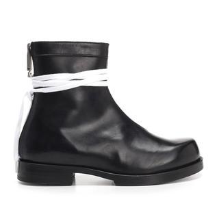 ディオールオム(DIOR HOMME)の1017 ALYX 9SM チェルシーブーツ (ブーツ)