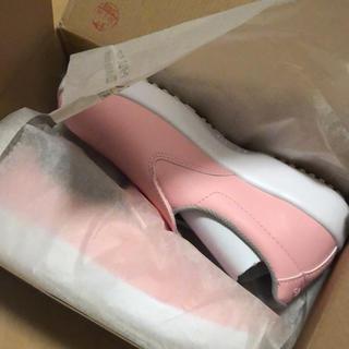 ミドリアンゼン(ミドリ安全)のミドリ工業 作業靴 安全靴(その他)