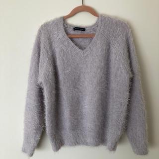 ニコル(NICOLE)のニコル セーター(ニット/セーター)