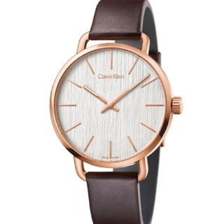 カルバンクライン(Calvin Klein)のCalvin Klein カルバンクライン ウォッチ 保証付き(腕時計)