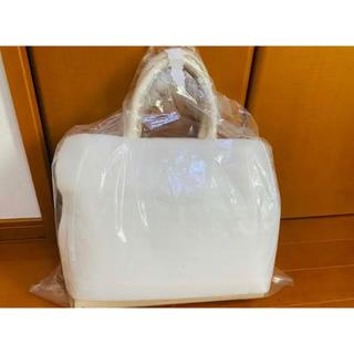 セシルマクビー(CECIL McBEE)のセシルマクビーの未使用のトートバッグ(トートバッグ)
