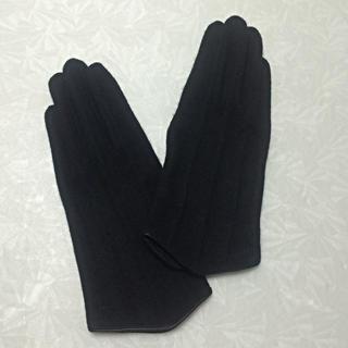 クリスチャンディオール(Christian Dior)のクリスチャンディオール 手袋(手袋)
