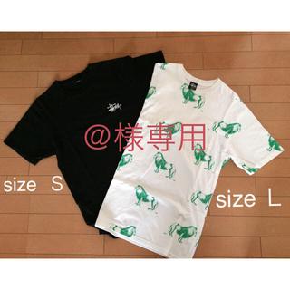 STUSSY - stussy  Tシャツセット売り